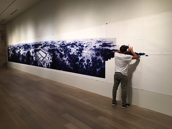 gamaliel-rodriguez-reminiscent-of-time-passed-installation_600